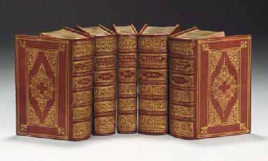 PLATON (427?-347 av. J.-C.). D