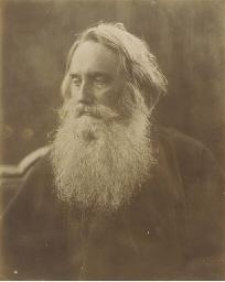 Henry Taylor, 1864