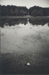 France (William Klein), 1962