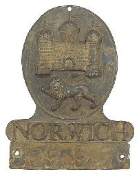 A Norwich General Assurance le
