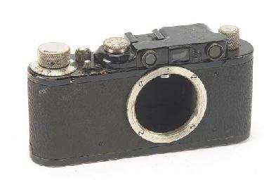 Leica I no. 61938