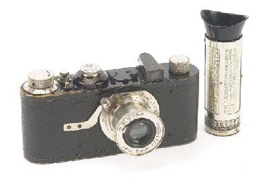 Leica I(a) no. 19448