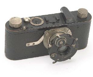 Leica I(b) no. 13140