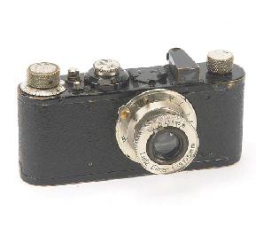 Leica I(c) no. 59698