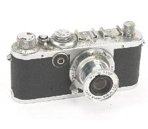 Leica If no. 563126