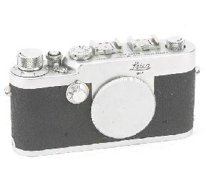 Leica Ig no. 908301