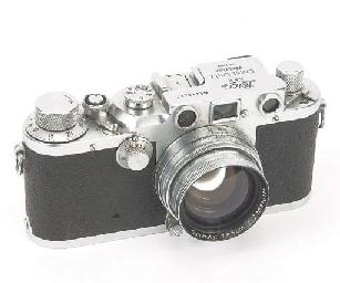 Leica IIIc no. 413427
