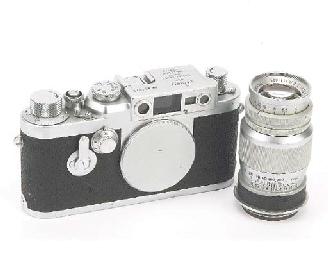 Leica IIIg no. 861978