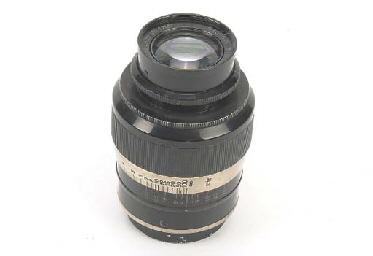 Elmar 9cm. f/4 no. 96959