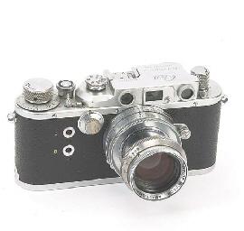 Reid III no. P1455