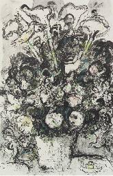The White Bouquet (M. 579)