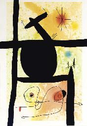 La Calebasse (D. 488)