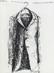 Helen Vendler, Poems of W.B. Y