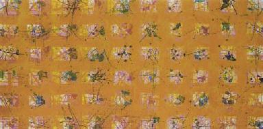 Pioggia d'oro (L. I97)