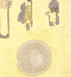 Sirocco (H. 167)