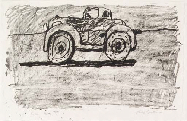 Car (G. 875)