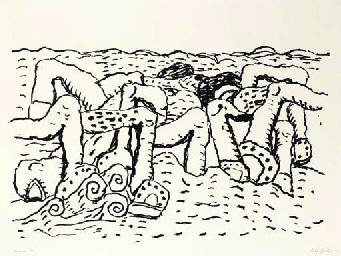 Agean (G. 927)