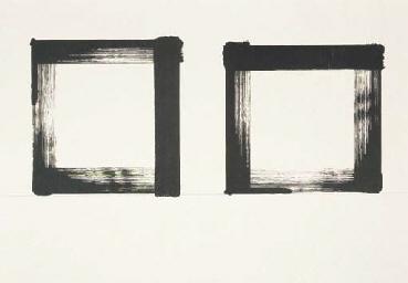 Untitled (L. 36)