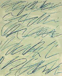Roman Notes VI (B. 26)