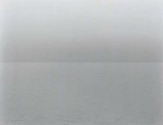 Lake Superior, Cascade River