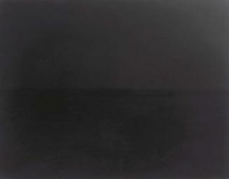 Tyrrhenian Sea, Priano