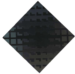 Structuur XXVII