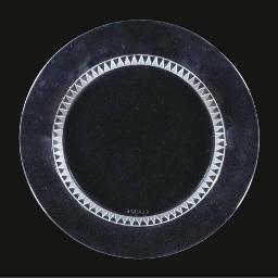 'BOURGUEIL' NO.10-3000