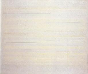8 strisce + 12 linee