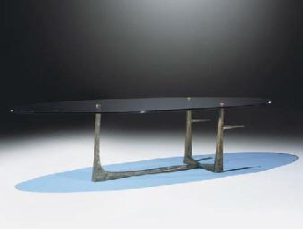 TABLE BASSE 'PHOEBEE'