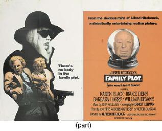 Various Titles - 1960s-1980s