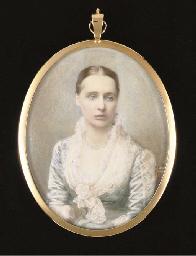 ENGLISH SCHOOL, CIRCA 1874