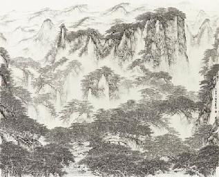 XIONG HAI (HUNG HOI, BORN 1957