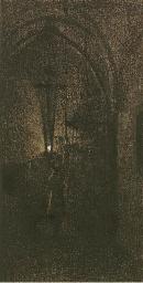 Il campanaro, 1880-1882