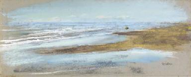 Mare e costa