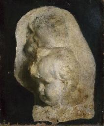 Giuseppe Soleri-Brancaleoni (Rimini 1750-1806)