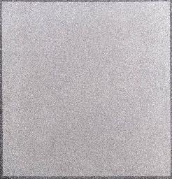 Grey Rip
