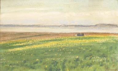 RENE-AUGUSTE SEYSSAUD (1867-19