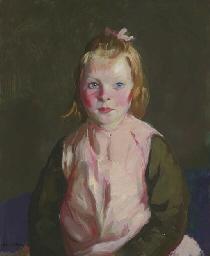 Mary O'Dee