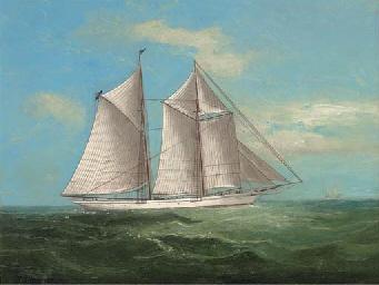 A Royal London Yacht Club scho