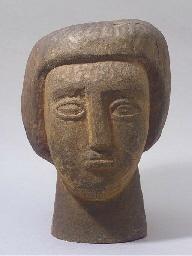 GHIORGHI APOSTU (NE EN 1934)