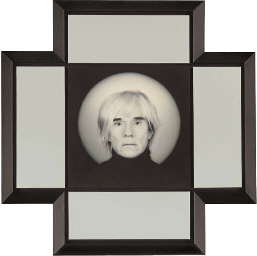 Andy Warhol, 1987