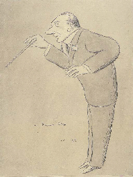 Mr Raymond Rôze, conducting