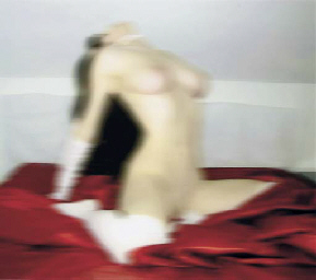 Nudes gr21