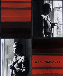 Bad Thoughts