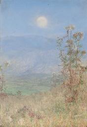Anna Alma-Tadema (d.1943)