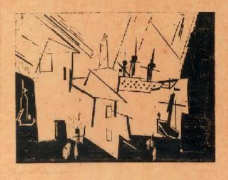 Hafen (P. W 110)