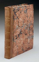 A General Collection of Voyages and Discoveries, made by the...