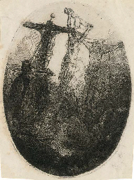 An Album of Old Master Prints