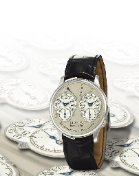 F.P. JOURNE. A FINE AND RARE P