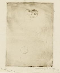 The Mirror (B. 136)